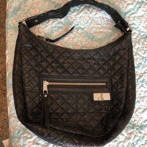 L.A.M.B. Shoulder bag